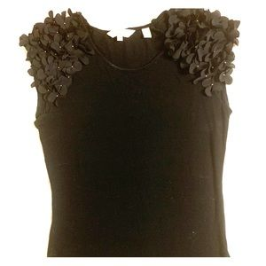 Ted Baker top - great condition!